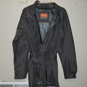 Merrell Shell Raincoat